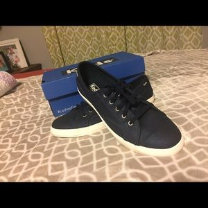 Brand new Ked shoes